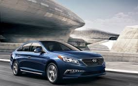 2013 ford fusion vs hyundai sonata 2017 hyundai sonata vs ford fusion honda accord sedan subaru