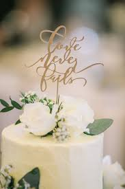 wedding cake surabaya an intimate garden wedding at hotel majapahit surabaya