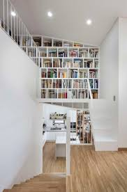 613 best interiors images on pinterest architecture building