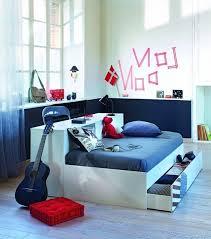 chambre de garcon ado beautiful chambre ado garcon images design trends 2017