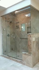 Majestic Shower Doors Majestic Shower Enclosure 2 Shower Door Specialists