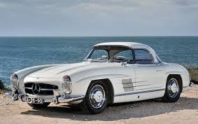 classic mercedes sedan photo collection classic mercedes benz wallpaper
