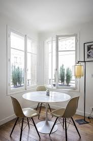 room cool parisian dining room decor color ideas beautiful with