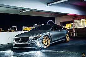 matte gold bentley luxury rides magazine