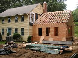 questions on house addition bogleheads org