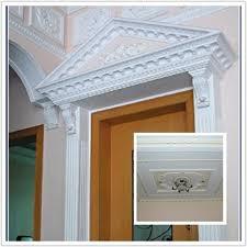 factory sale high quality gypsum window door frame moulding buy