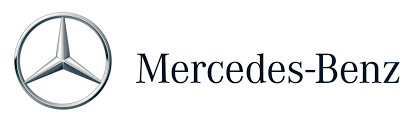 logo mercedes benz wallpaper mercedes benz logo wallpaper u2013 incandescent bio