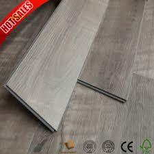 is vinyl flooring quality high quality vinyl plank flooring vinyl flooring