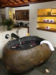bathroom accessory ideas 42 amazing tropical bathroom décor ideas digsdigs
