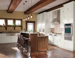 premium cabinets santa ana 24 best masterbrand cabinets images on pinterest bathroom cabinets