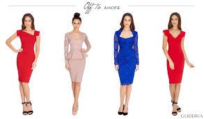 race day dresses shop uk online women u0027s fashion dresses new