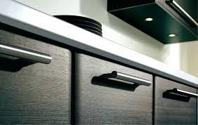 nautical kitchen cabinet hardware nautical cabinet hardware hill decorative hardware discount nautical