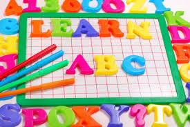 learning and memory may play a central role in synesthesia link
