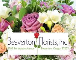 beaverton florist beaverton florists inc home