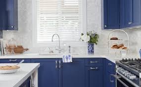 kitchen backsplash ideas 2020 cabinets backsplash tile cabinetry the 15 top kitchen trends for 2020
