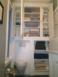 Bathroom Storage Ideas Pinterest by Alluring Apartment Bathroom Storage Ideas Organizing 01 Jpeg