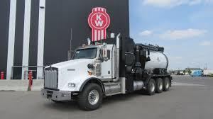 kenworth trucks for sale in canada edmonton kenworth trucks