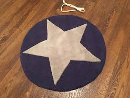 Round Rug Pottery Barn Coffee Tables Pier One Round Rug Pottery Barn Area Rugs Crate