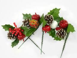 wreath supplies wreath supplies the kelco store