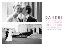 foto dankeskarten hochzeit dankeskarten hochzeit modern atelier rosemood