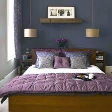 couleur taupe chambre chambre gris et violet signification violet chambre couleur taupe