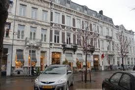 design hotel maastricht hotel hshire designhotel maastricht in maastricht nederland