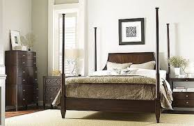 drexel furniture stores by goods nc discount furniture