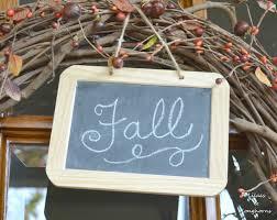 small halloween ornaments fall or halloween decor lilacs and longhornslilacs longhorns idolza