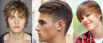 hairstyles for teachers beautiful haircuts of 15 year old boy fashionable and unusual