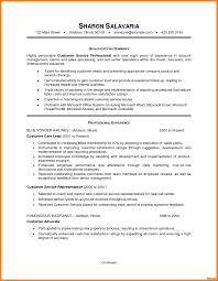 customer satisfaction report template customer satisfaction report template awesome customer service