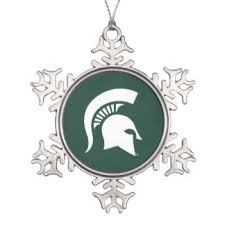 go green go white gifts on zazzle