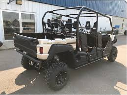 postal jeep lifted 2018 yamaha viking vi eps ranch edition for sale in aberdeen sd
