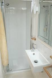 Small Bathroom Makeover Ideas Bedroom Tiny Bathroom 25 Small Bathroom Design Ideas Solutions