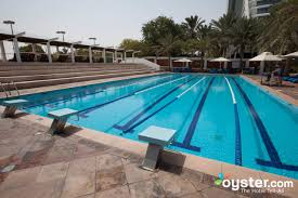 cost of a lap pool lap pool size