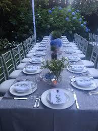 Wedding Backdrop Rental Vancouver Weddings Archives A U0026b Partytime Rentals