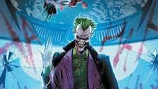 www.dcplanet.fr/wp-content/uploads/2021/03/Batman-...