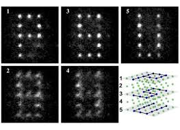 black friday amazon 2016 psu scientists give quantum computing a big boost with laser beams and