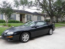 1999 black camaro 2002 camaro z28 6 speed black 9000 camaro5 chevy camaro