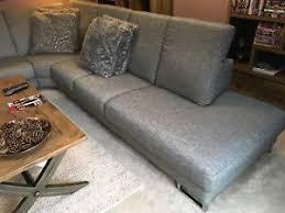 Italian Bedroom Furniture Ebay Italian Style Furniture Ebay