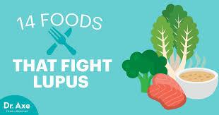 the lupus diet benefits meal plan u0026 recipe ideas dr axe