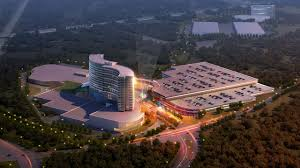Licensetobuild Com by With Nod From Feds Mashpee Wampanoag Tribe Plans 500 Million