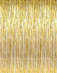 gold backdrop gold fringe curtain photo booth backdrop photo booth and backdrops