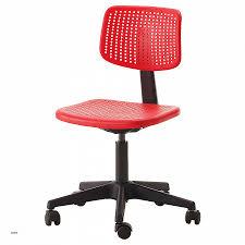 comparatif fauteuil de bureau bureau comparatif chaise de bureau awesome chaise de bureau ikea of