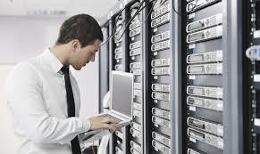 Cisco Cse Salary In Demand Skills F5 Network Engineer Isymmetry