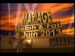 idã e diaporama mariage diapo original mariage d f disney dessin animé fait maison photos