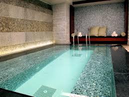 Bathroom Wallpaper Border Designs Descargas Custom Swimming Pool Glass Tile Manufacturer
