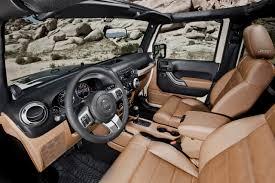 tan jeep wrangler jk archives jeep wrangler jk special edition mojave 2011