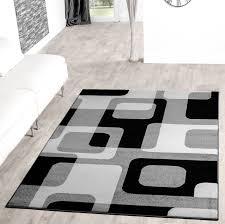 Wohnzimmer Design Schwarz Design Wohnzimmer Schwarz Weiß Blau Inspirierende Bilder Von