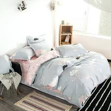 Beautiful Duvet Covers Pretty Duvet Covers Uk Beautiful Duvet Covers Pinterest Beautiful