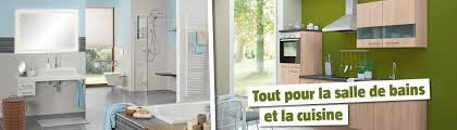cuisine salle de bain produits salles de bains cuisines acheter chez bauhaus